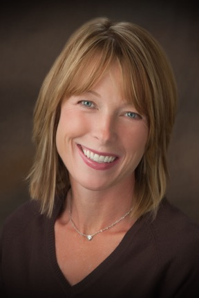 More About our Speaker Kate Scarlata - FODMAP diet