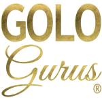 golo-gurus-stacked